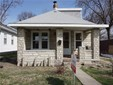 145 South 7 Th Avenue, Beech Grove, IN - USA (photo 1)