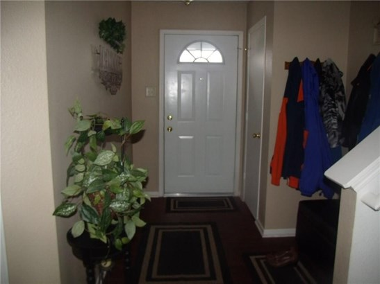 8219 Firefly Way, Indianapolis, IN - USA (photo 3)