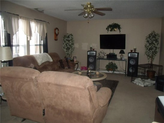 8219 Firefly Way, Indianapolis, IN - USA (photo 4)