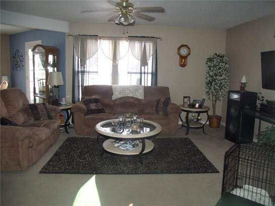 8219 Firefly Way, Indianapolis, IN - USA (photo 5)