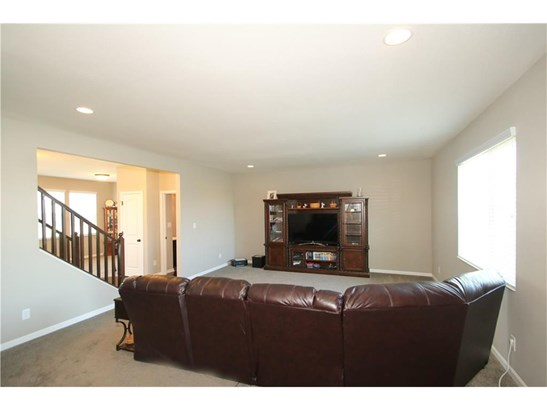 5667 Sunnyvalle Drive, Bargersville, IN - USA (photo 3)