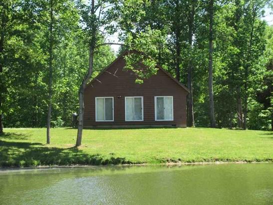 7086 E Ash, Bloomfield, IN - USA (photo 3)