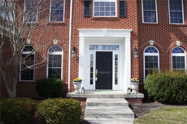 16460 Oak Manor Drive, Westfield, IN - USA (photo 2)