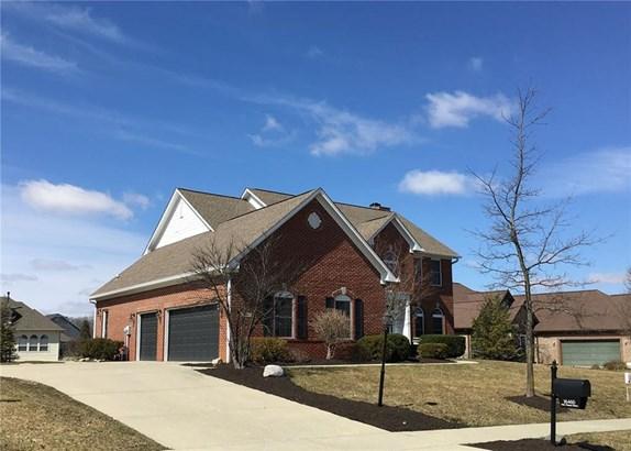 16460 Oak Manor Drive, Westfield, IN - USA (photo 3)