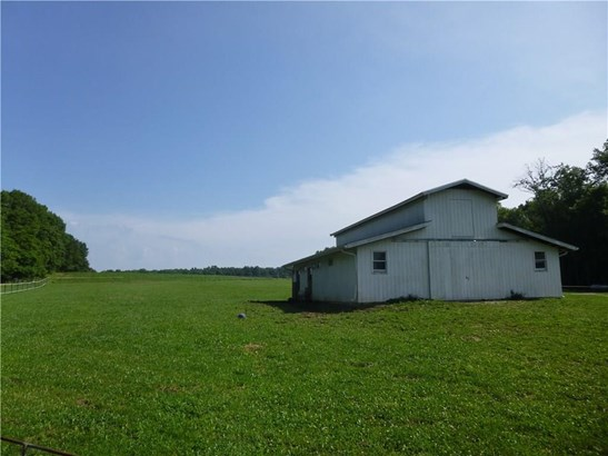 7715 County Road 725, Reelsville, IN - USA (photo 2)