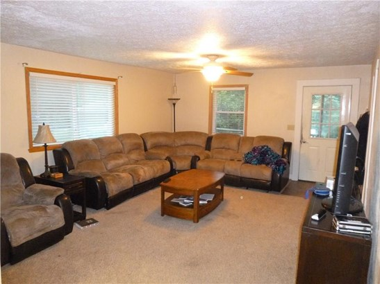 7715 County Road 725, Reelsville, IN - USA (photo 4)