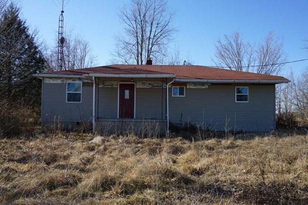1405 Fairview Mundell Rd, Heltonville, IN - USA (photo 1)