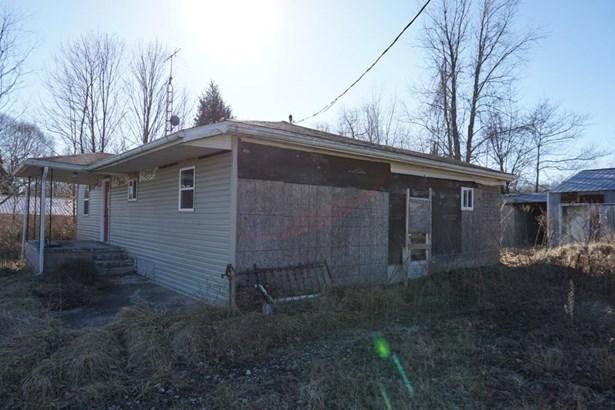 1405 Fairview Mundell Rd, Heltonville, IN - USA (photo 2)