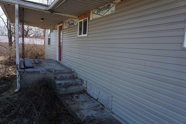 1405 Fairview Mundell Rd, Heltonville, IN - USA (photo 3)