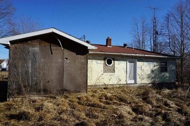 1405 Fairview Mundell Rd, Heltonville, IN - USA (photo 5)