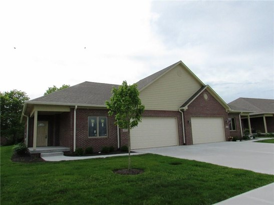 12743 North Commons East Drive, Mooresville, IN - USA (photo 1)