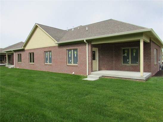 12743 North Commons East Drive, Mooresville, IN - USA (photo 2)
