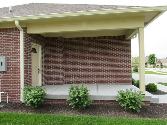 12743 North Commons East Drive, Mooresville, IN - USA (photo 4)