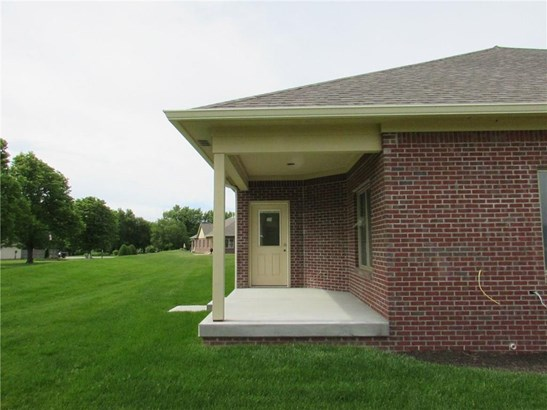 12743 North Commons East Drive, Mooresville, IN - USA (photo 5)
