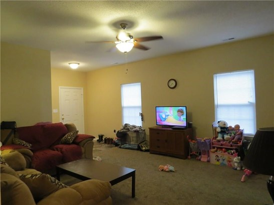 5444 Powder River Court, Indianapolis, IN - USA (photo 2)