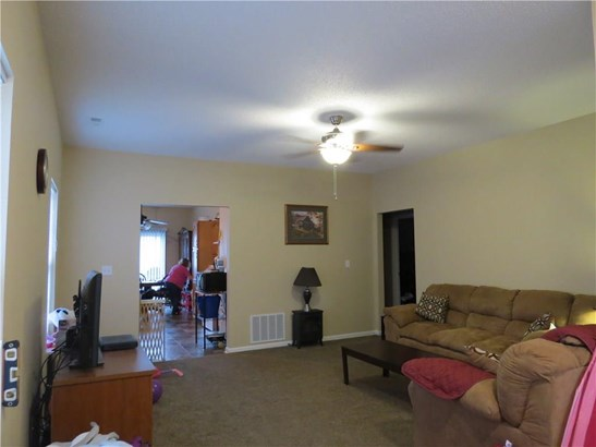 5444 Powder River Court, Indianapolis, IN - USA (photo 3)