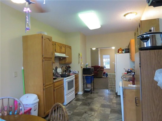 5444 Powder River Court, Indianapolis, IN - USA (photo 4)