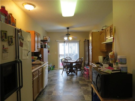 5444 Powder River Court, Indianapolis, IN - USA (photo 5)