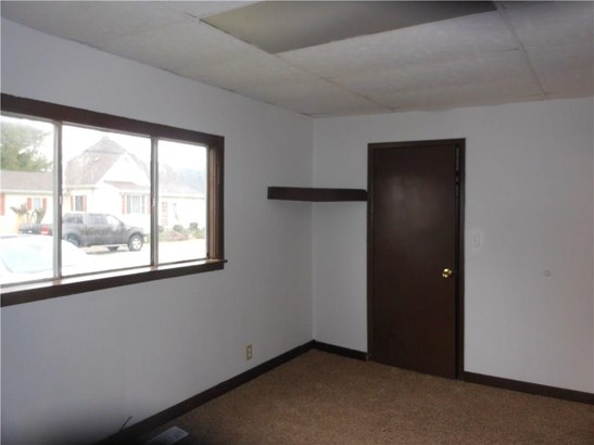 501 South 22nd Street, Elwood, IN - USA (photo 5)