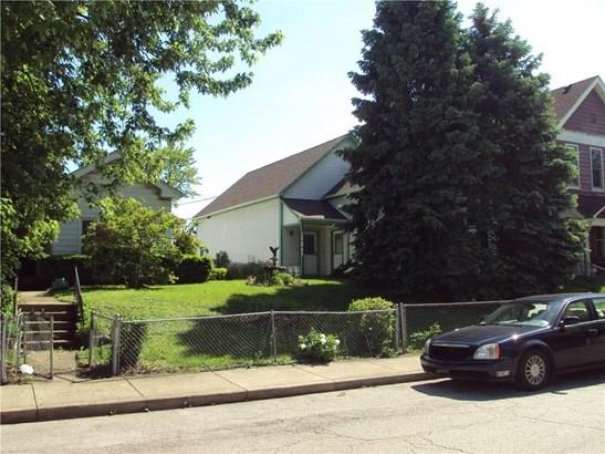 623 Lexington Avenue, Indianapolis, IN - USA (photo 1)