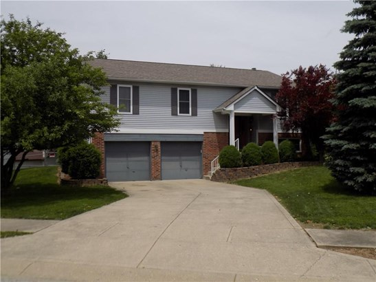 1186 Tiverton Drive, Mooresville, IN - USA (photo 1)
