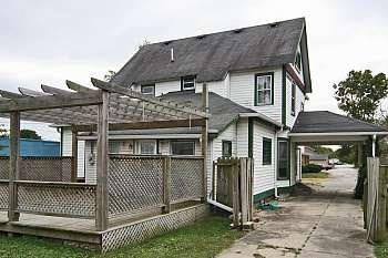 510 East Main Street, Greenfield, IN - USA (photo 2)