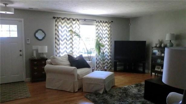 10522 South 9 W, Pendleton, IN - USA (photo 2)