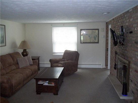 814 Coach Road, Indianapolis, IN - USA (photo 4)