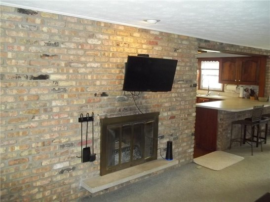 814 Coach Road, Indianapolis, IN - USA (photo 5)
