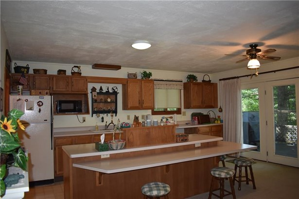 7289 East Locust Lake Drive, Spencer, IN - USA (photo 3)