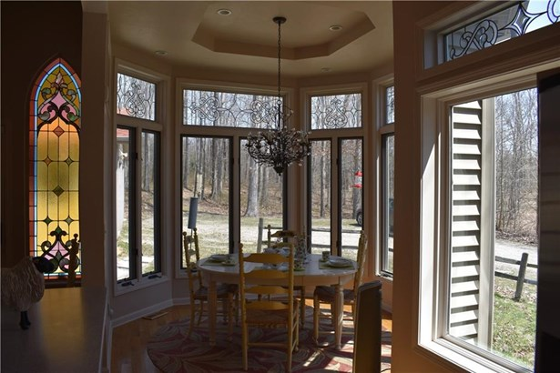 763 Brown Hill Road, Nashville, IN - USA (photo 5)