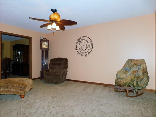 2616 East Cottonwood Trail, Morristown, IN - USA (photo 4)