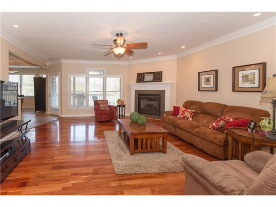 10750 Forest Lake Court, Brownsburg, IN - USA (photo 5)