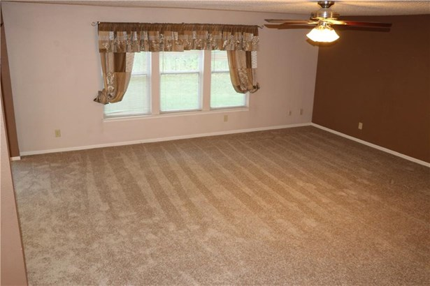 5509 Front Point Court, Indianapolis, IN - USA (photo 3)