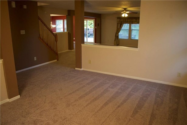 5509 Front Point Court, Indianapolis, IN - USA (photo 4)