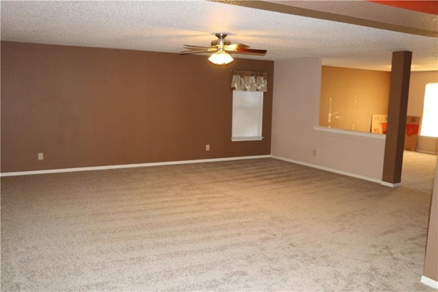 5509 Front Point Court, Indianapolis, IN - USA (photo 5)