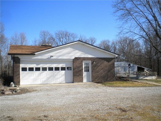 1240 West County Road 1100 N, Roachdale, IN - USA (photo 2)