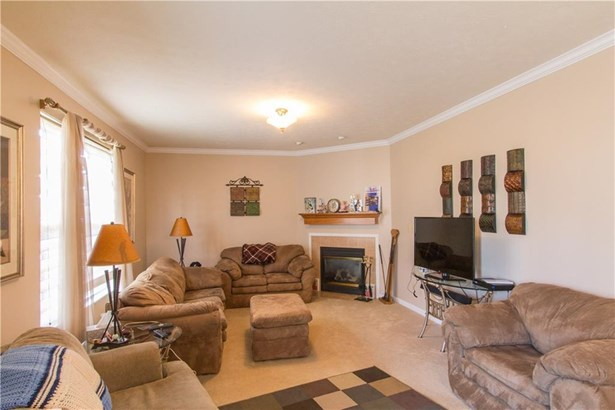 8942 Scoter Court, Indianapolis, IN - USA (photo 4)