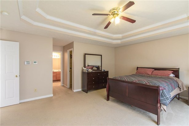 8942 Scoter Court, Indianapolis, IN - USA (photo 5)
