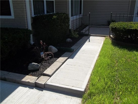 5327 West Mooresville Road, Indianapolis, IN - USA (photo 4)