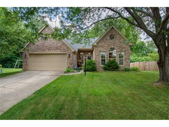 3020 Sunmeadow Court, Indianapolis, IN - USA (photo 2)