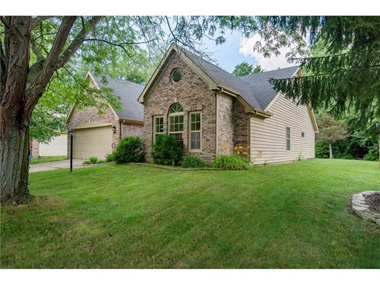 3020 Sunmeadow Court, Indianapolis, IN - USA (photo 3)