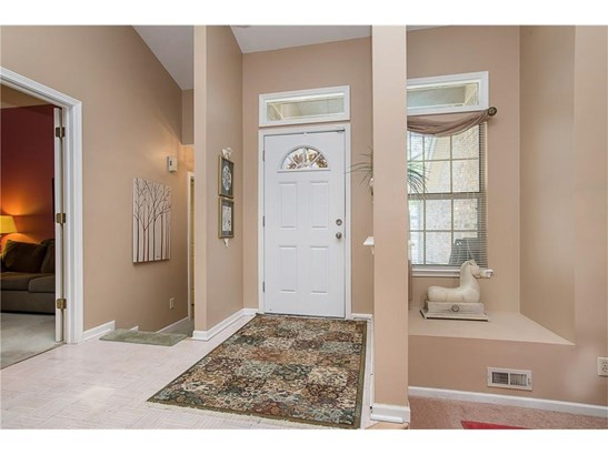 3020 Sunmeadow Court, Indianapolis, IN - USA (photo 4)
