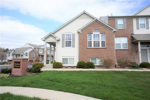 8427 Codesa Way, Indianapolis, IN - USA (photo 2)