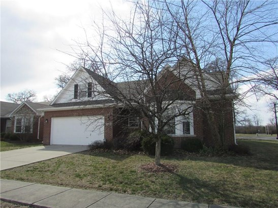 8325 Stark Drive, Indianapolis, IN - USA (photo 2)