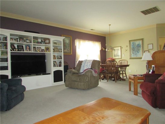 8325 Stark Drive, Indianapolis, IN - USA (photo 3)