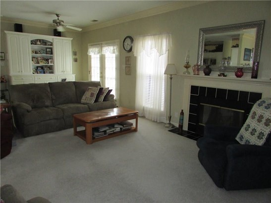 8325 Stark Drive, Indianapolis, IN - USA (photo 5)