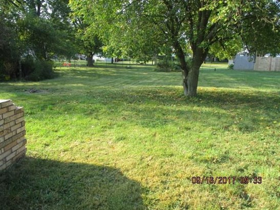 5799 East 200 S, Crawfordsville, IN - USA (photo 2)