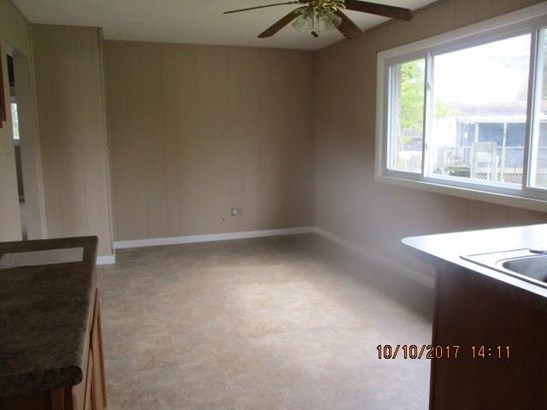 5799 East 200 S, Crawfordsville, IN - USA (photo 5)