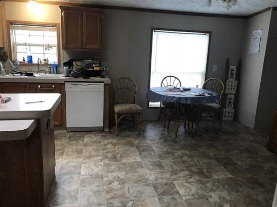 10354 Mineral Koleen Rd, Owensburg, IN - USA (photo 4)